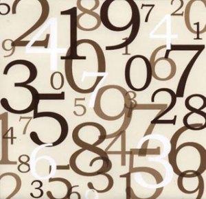 numbers-blog