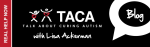 taca-blog_banner.png