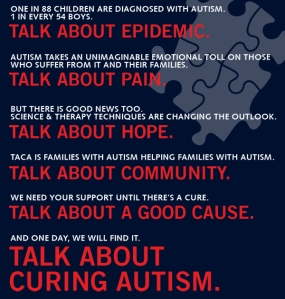 taca_autism_action_month_graphic