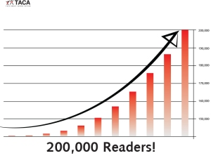 taca_blog_200_000_readers
