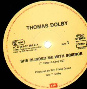 thomas_dolby-she_blinded_me_with_science(1)