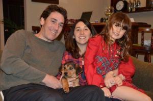 bodhifamily