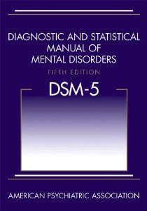 DSM5Manual