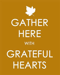 grateful here
