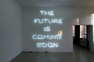 The-Future-I-Coming-Soon
