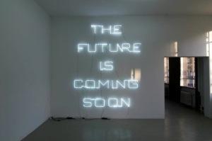 The-Future-I-Coming-Soon