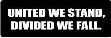 http://tacanowblog.files.wordpress.com/2013/11/united-we-stand.jpg