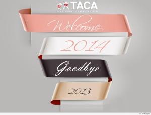 Goodbye-2013-Welcome-2014