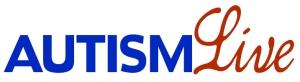 autism-live-logo