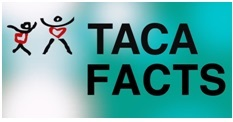 TACA FACTS