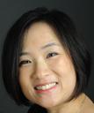 Suzanne Goh