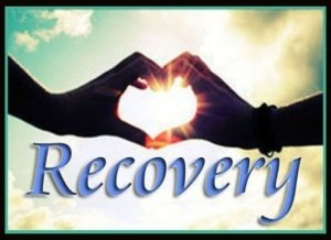 heart recovery