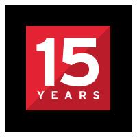 fifteen-years