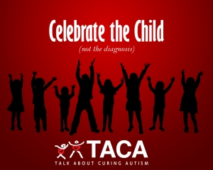 TACA Celebrate-the-child