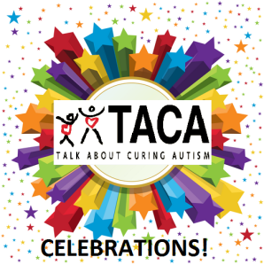 TACA Celebrations