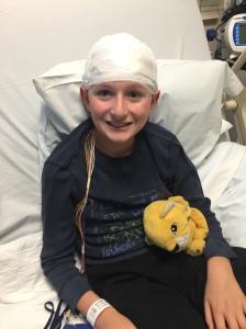 Quinns EEG