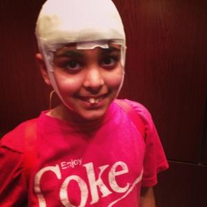 sim 2 EEG photo
