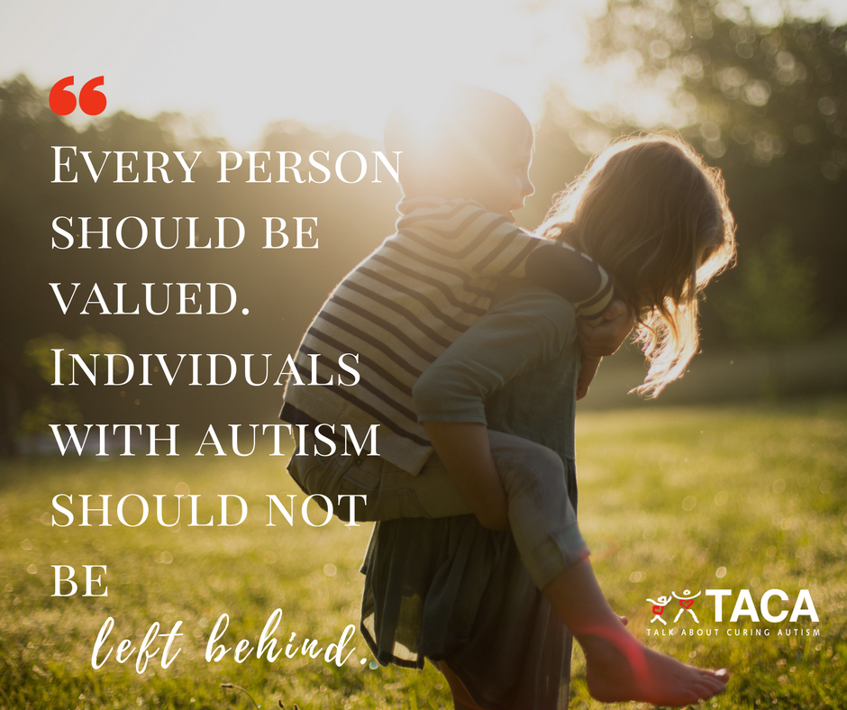 every-person-should-be-valued-individuals-with-autism-should-not-be-left-behind