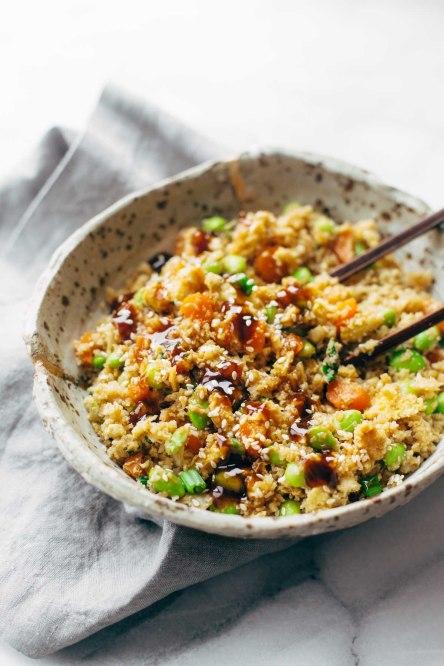 cauliflower-fried-rice-1-2