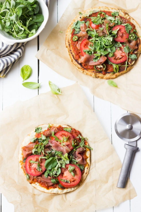 paleo-grilled-pizza-2