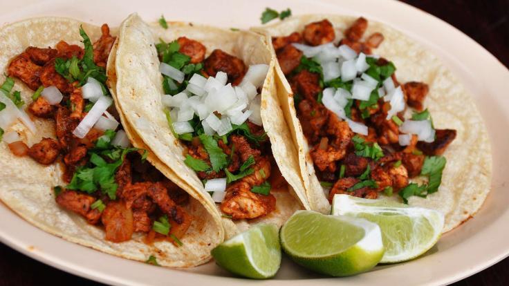 tasty-tacos