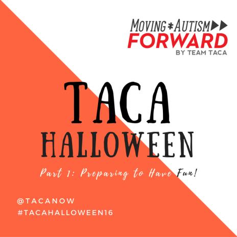 taca-halloween-2016-3