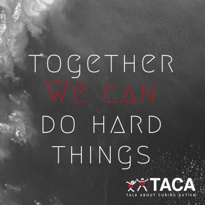 we-can-do-hard-things