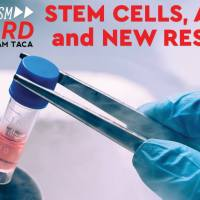 Stem Cells, Autism and New Research