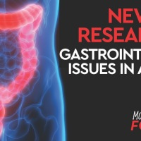 Gastrointestinal Issues in Autism: New Research