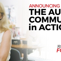 Announcing The Autism Community in Action
