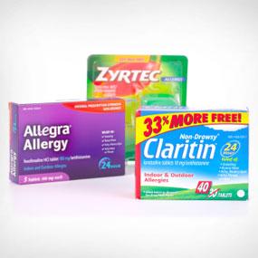 slide06_allergy-medications