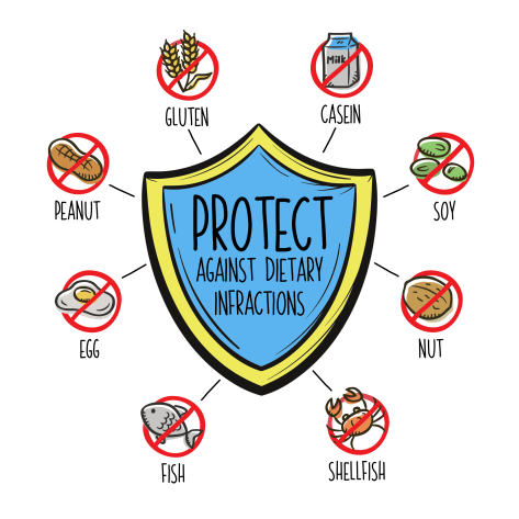 protect-2